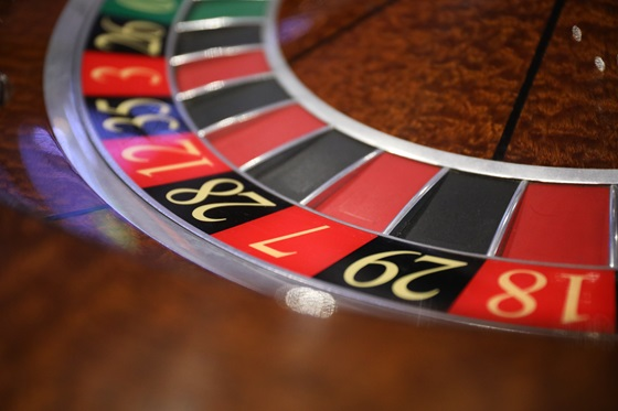 Roulette Real Money Where To Play The Best Online Roulette
